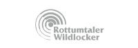 Rottumtaler Wildlocker