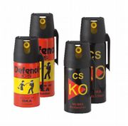 Defenol CS K.O.-Spray
