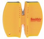Smith's Edgesport 2-Step Knife Sharpener
