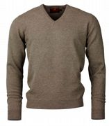 Laksen Pullover Walther