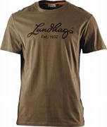 Lundhags T-Shirt