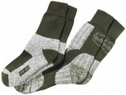 Tusker Thermo-Funktions-Socken