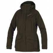 Deerhunter Damenjagdjacke Lady Mary
