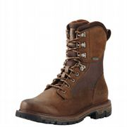 "Ariat Conquest 8"" GTX®"
