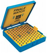 Die H&N Match-Box