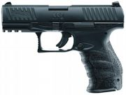 Walther PPQ M2 4 Zoll