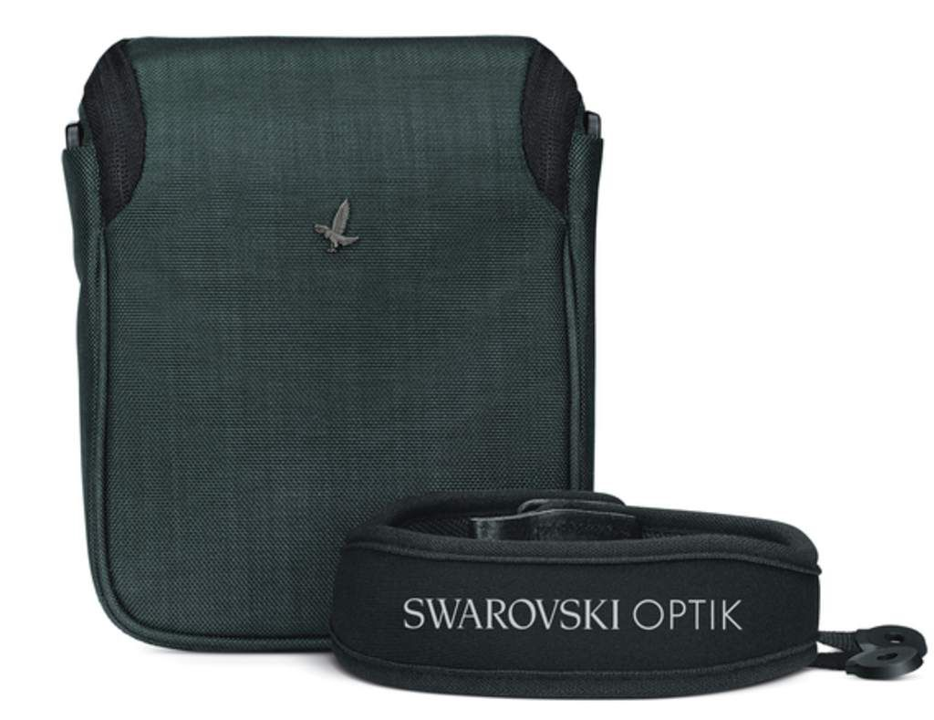 Swarovski optik cl companion alljagd online shop