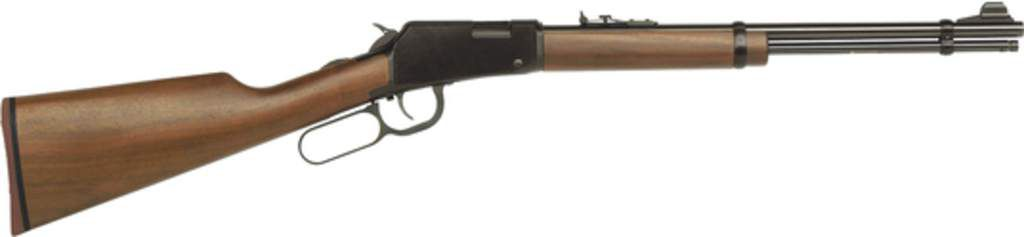 Mossberg Mod. 464 Lever-Action